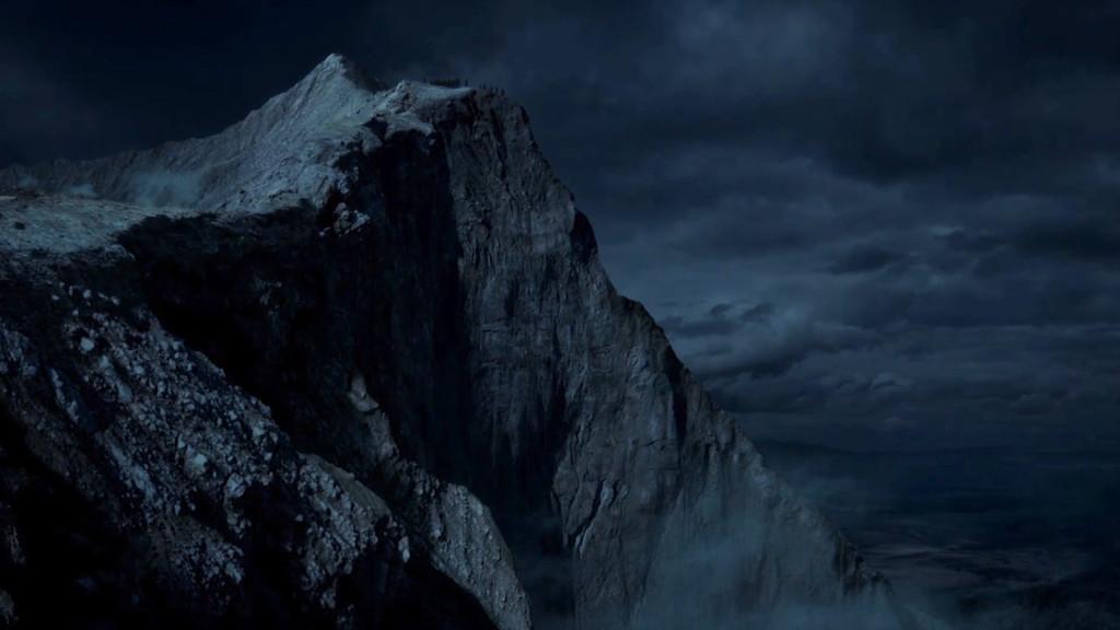 Spartacus-Vengeance-EP10-Vesuvius_Cliff
