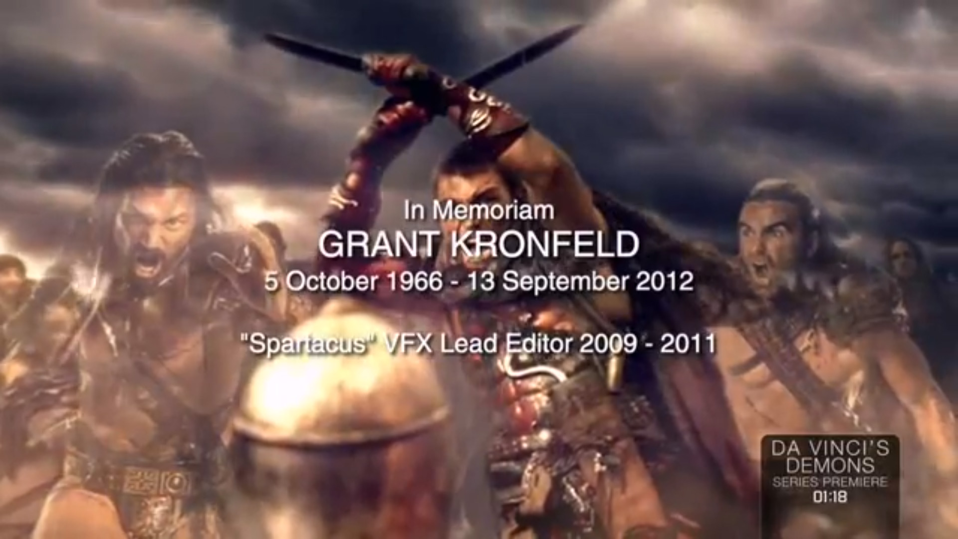 Grant_Memorium