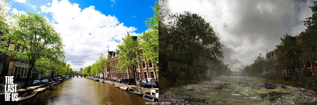 Canals_BeforeAfter_001