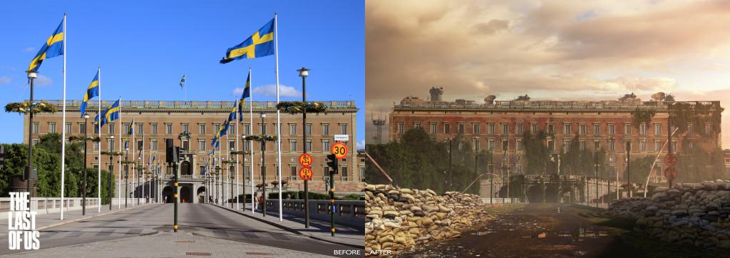Stockholm_BeforeAfter_V01