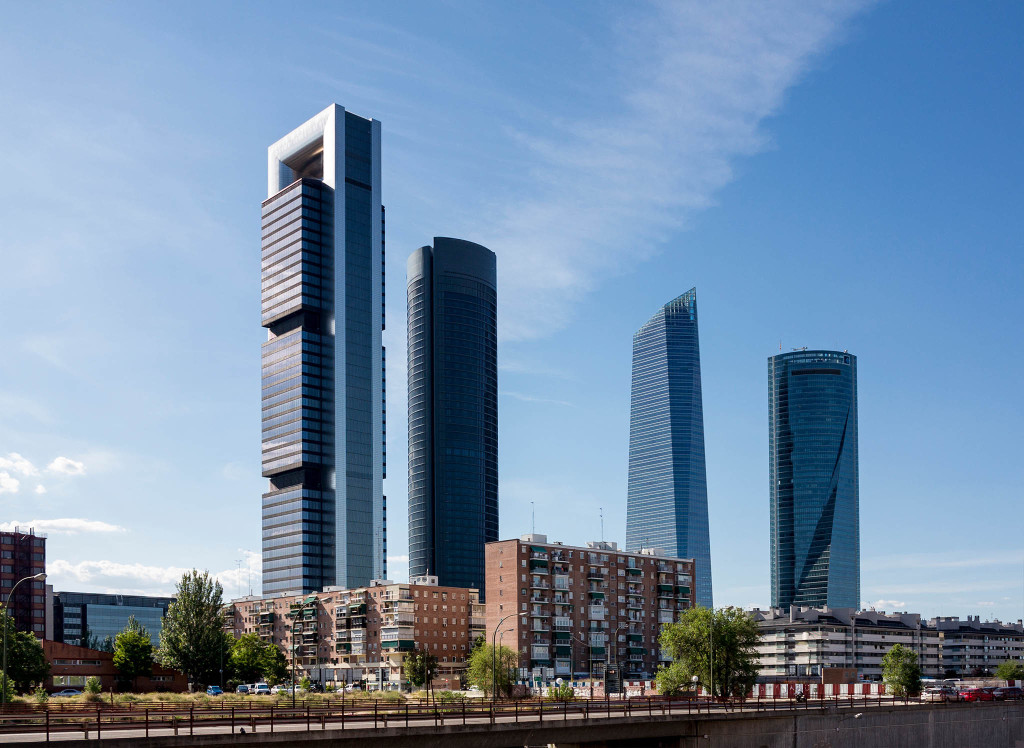 The-Caja-Madrid-Tower_Madrid_2K_JW_V03_Before