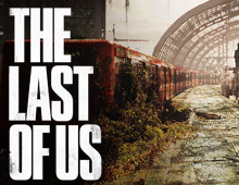 Sony Computer Entertainment Europe – Creative agency: Biborg – The Last of Us