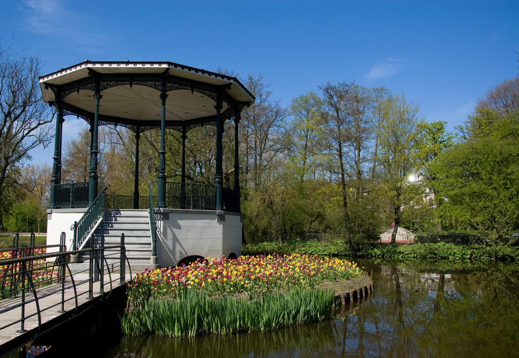 Vondelpark_Amsterdam_2K_JW_V01_A