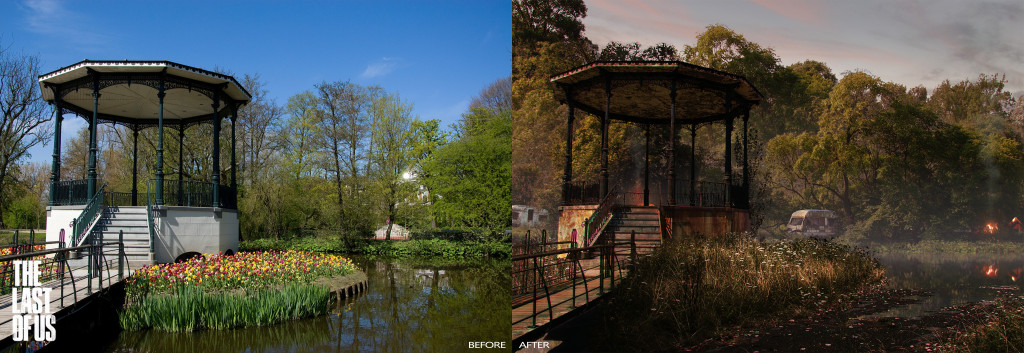 Vondelpark_BeforeAfter_V01
