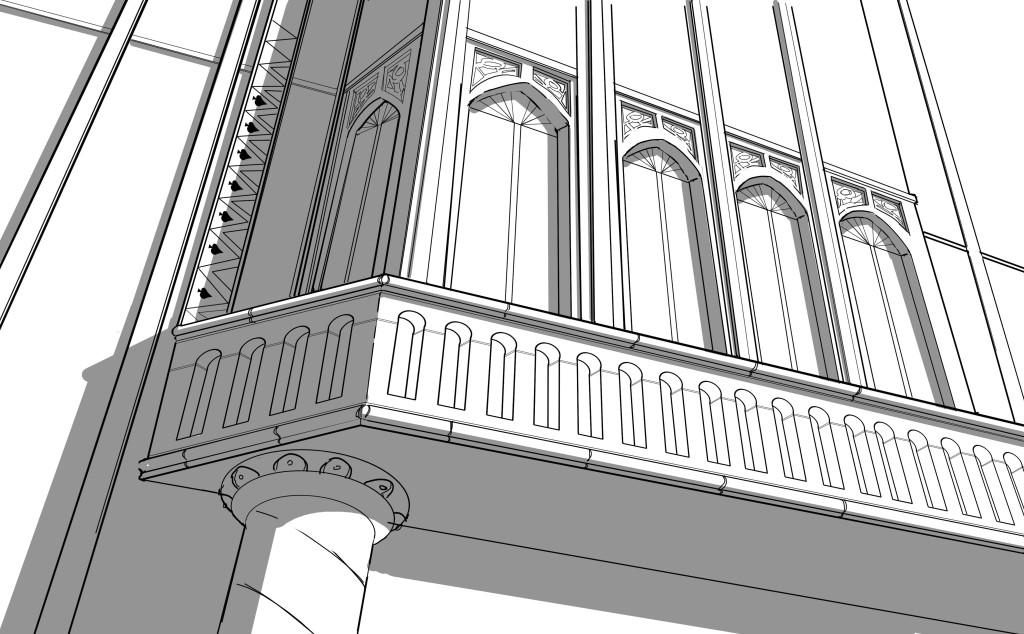 AC105_Sc005_Sh014_Balcony_fromabove_V002