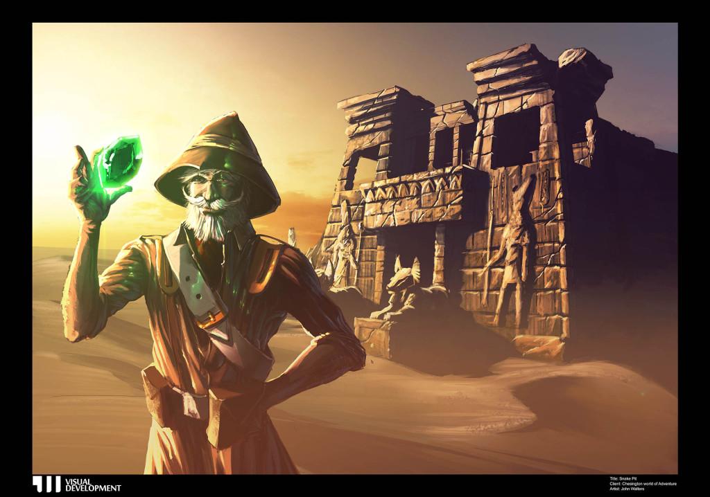 Egypt_Landscape_008_SirArthurLoRes