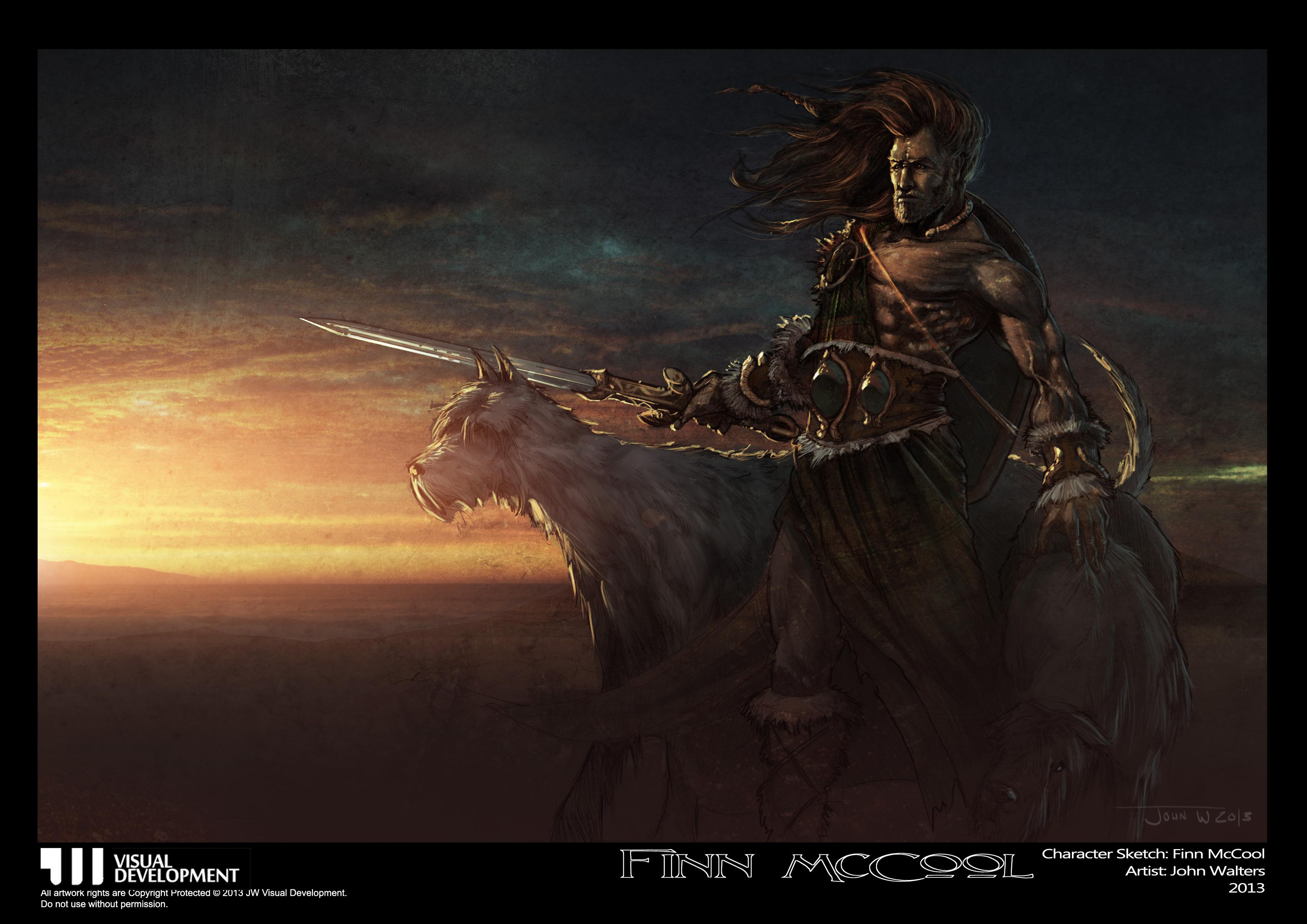 Finn_McCool_003