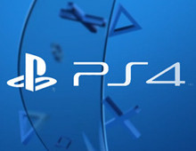 Playstation 4 European Digital Launch
