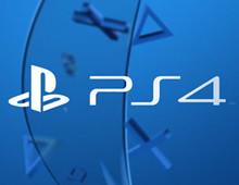 Playstation 4 European Digital Launch